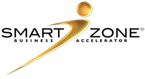 500 by 246 logo